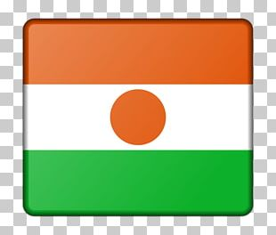 Flag Of Niger Flag Of The Netherlands National Flag Flag Of Luxembourg PNG