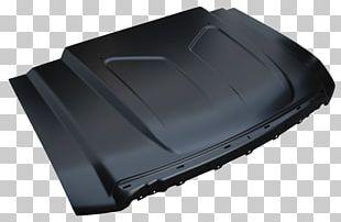 Ford Pickup Truck General Motors Car Chevrolet S-10 Blazer PNG