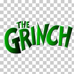 How The Grinch Stole Christmas! Blu-ray Disc Ultra HD Blu-ray Whoville PNG