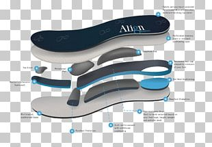 Orthotics Shoe Insert Orthopedic Shoes Flip-flops PNG