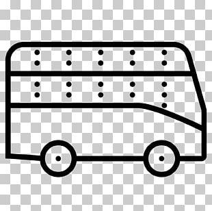 Pickup Truck Car MINI Cooper Tata Motors Tata Venture PNG