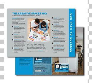 Advertising Brand Graphic Design Logo PNG