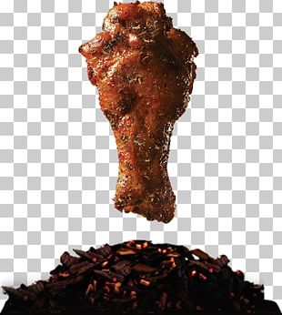 Buffalo Wing Meat Buffalo Wild Wings Chicken PNG