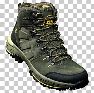 Shoe Hiking Boot Hunting Wellington Boot PNG