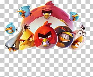 Angry Birds 2 Bad Piggies Rovio Entertainment Video Game PNG