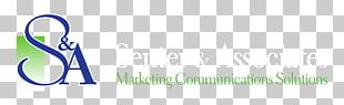 Brand Marketing Plan Small Business PNG