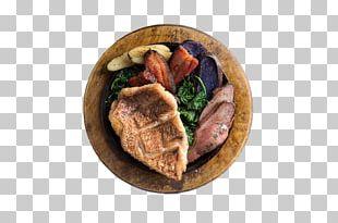 Dish Table Recipe Tavern Cuisine PNG