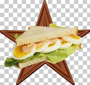 Egg Sandwich Breakfast Sandwich Egg Salad Ham And Cheese Sandwich PNG