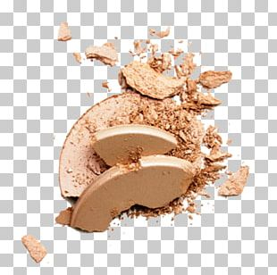 Face Powder Foundation Cosmetics Skin Rouge PNG