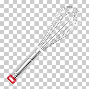 Fork Alioto Gift Shop Knife Cutlery Spoon PNG