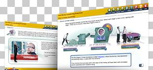 Graphic Design Web Page Display Advertising Online Advertising PNG