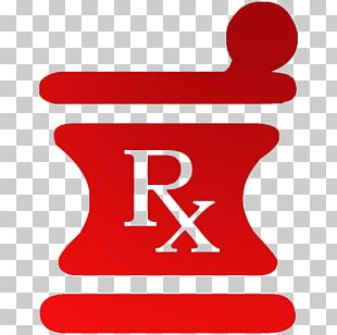 Medical Prescription Pharmacy Symbol Prescription Drug PNG