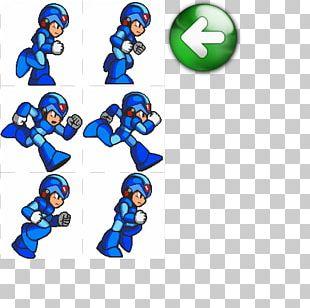 Mega Man Sprite Video Game Development Haas F1 Team PNG