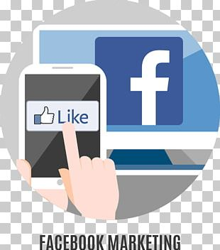 Pay-per-click Social Network Advertising Marketing Advertising Campaign PNG