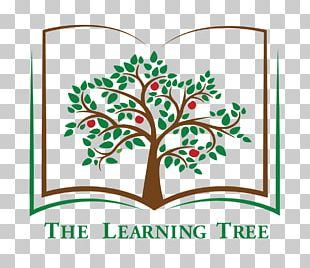 The Learning Tree Preschool Manzanita Branch PNG