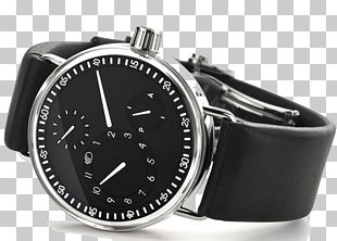 Watch Rolex Datejust PNG