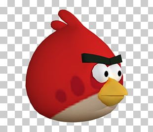 Angry Birds Go! Angry Birds Stella Angry Birds Rio Angry Birds POP! PNG