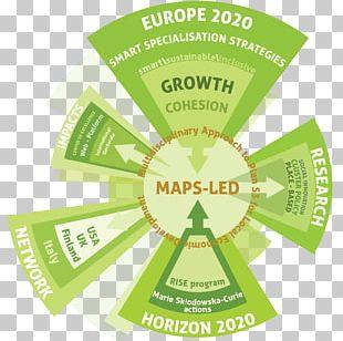 European Union Horizon 2020 Italy Europe 2020 Research PNG