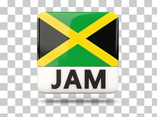 Flag Of Jamaica Flag Of Puerto Rico PNG