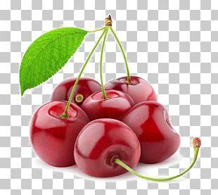 Juice Sour Cherry Soup Fruit Frutti Di Bosco PNG