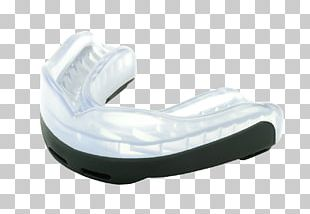 Mouthguard Boxing Ice Hockey Contact Sport PNG