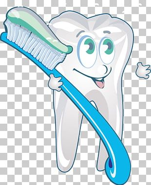 Toothbrush PNG