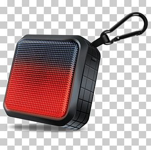 Wireless Speaker Loudspeaker Microphone Sound PNG