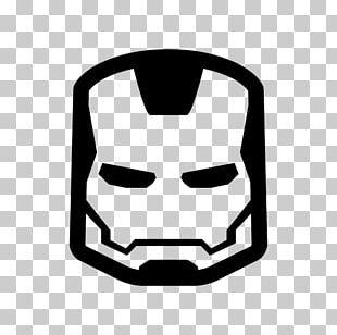 Iron Man Batman Superhero Spider-Man Superman PNG