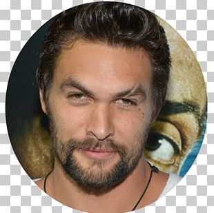Jason Momoa Aquaman Batman V Superman: Dawn Of Justice Khal Drogo Film PNG