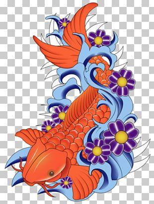 Koi Stencil Fish PNG, Clipart, Art, Art Design, Clip Art