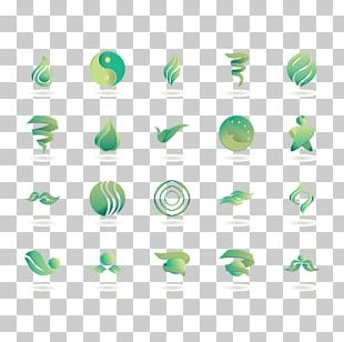 Logo Agriculture 綠色食品 Computer Icons PNG
