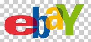 EBay Auction Retail Sales Discounts And Allowances PNG