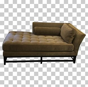 Sofa Bed Couch Futon Bed Frame PNG