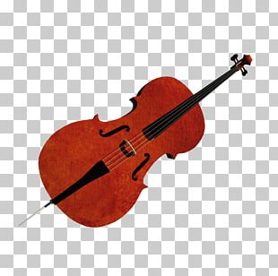 Violin Family Cello Violin Musical Styles PNG