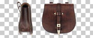 Bag Leather Belt Cowhide John Neeman Tools PNG