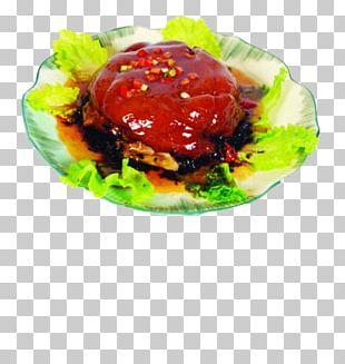 Cheeseburger Domestic Pig Pigs Trotters Veggie Burger PNG
