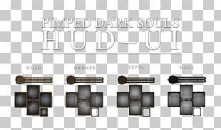 Hud User Png Images Hud User Clipart Free Download