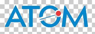 Logo Management Business PNG