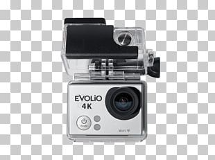 Digital Cameras Video Cameras 4K Resolution High-definition Television Sport PNG