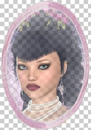 Eyebrow Hair Coloring Eyelash Forehead PNG