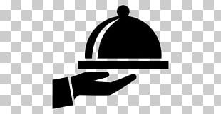 Computer Icons Buffet Restaurant Food Hotel PNG