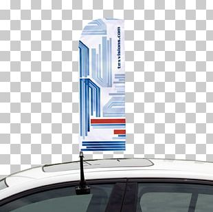 Custom Car Convex Polygon Vehicle Concave Polygon PNG