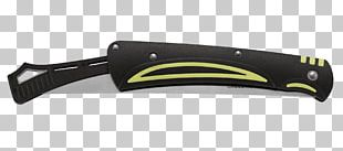 Knife Tool Weapon Blade Machete PNG