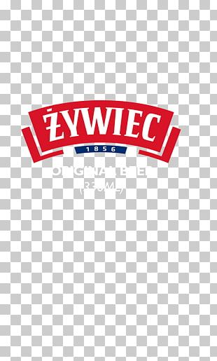 Żywiec Brewery Beer Lager Food PNG