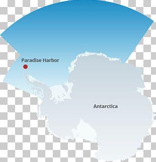 Antarctica Norway Southern Ocean Krill Oil PNG