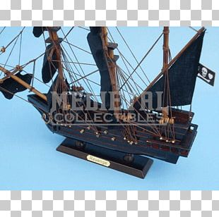 Brigantine Galleon Caravel Fluyt PNG