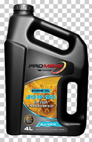 Motor Oil Synthetic Oil Lubricant Engine Car PNG