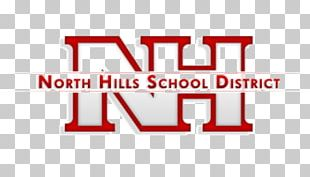 North Hills High School North Allegheny Senior High School Shaler Township West View PNG