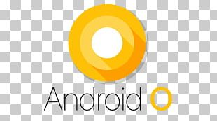 Android Oreo Mobile Phones Android Nougat Android P PNG