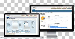 Computer Program Computer Monitors Display Advertising Organization PNG